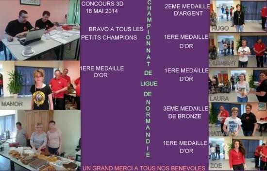 Concours 18 mai 20143 modif