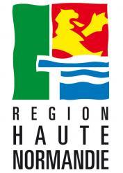 Logo region1 zoom colorbox