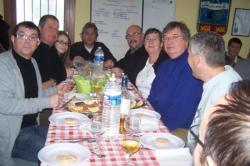 repas-de-noel-2010.jpg